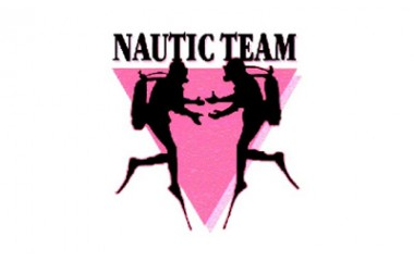 Nautic Team