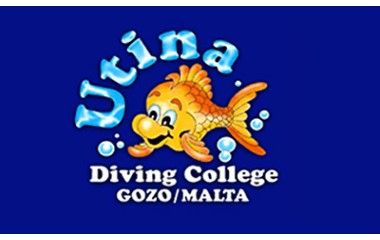 Utina Diving College