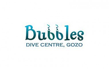 Bubbles Dive Center