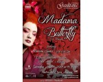Madama Buttefly -  <p>Theatre Aurora will be hosting the opera Madama Butterfly with the participation of Miriam Gauci. Maestro Colin Attard will conduct the Malta Philarmonic Orchestra and the Gaulitanus Choir.</p> <p>