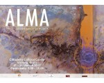 ALMA by Rosita -  <p>The 2nd solo exhibition by Rosita.</p> <p>