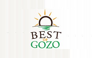 Best of Gozo - L-Ghorfa
