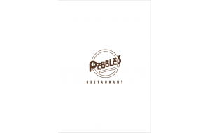 Pebbles Restaurant