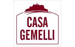 Casa Gemelli Boutique Guest House