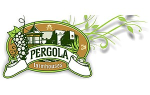 Pergola Farmhouse - 4 Bedrooms