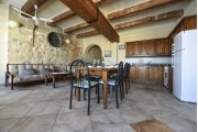 Gizimina Farmhouses ... - {{hotel_summary}}