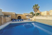 Kings Lodge Gozo - {{hotel_summary}}