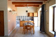 Ta' Danjela Famhouse - 4 Bedrooms - {{hotel_summary}}