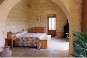 Gozo Village Holiday... - {{hotel_summary}}