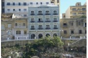 Xlendi Resort and Spa - {{hotel_summary}}