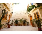 Best of Gozo - L-Ghorfa - {{hotel_summary}}