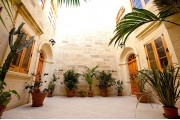 Best of Gozo - L-Gho... - {{hotel_summary}}