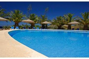 Gozo Village Holidays - Ta... - {{hotel_summary}}