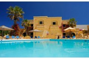 Gozo Village Holidays - Vi... - {{hotel_summary}}