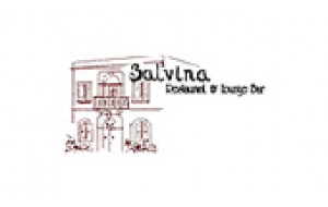 Salvina Restaurant & Lounge Bar