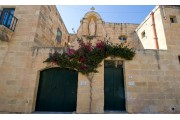Gozo Escape - Dar il... - {{hotel_summary}}